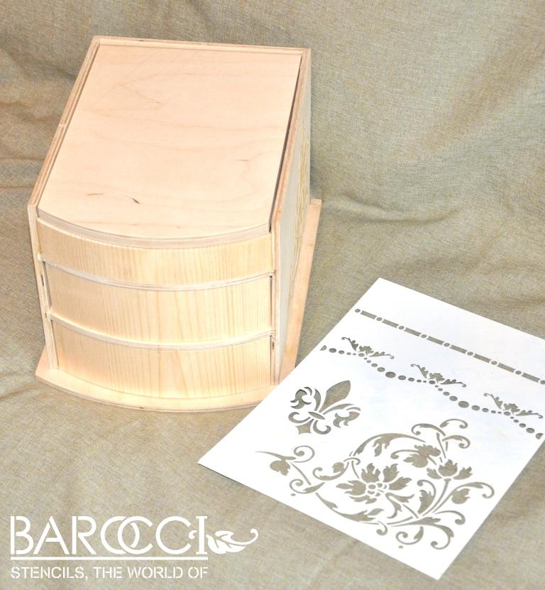 box_stencil_barocci