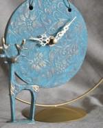 часы бронза (2)