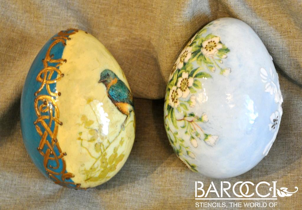 egg_stenci_barocci (11)