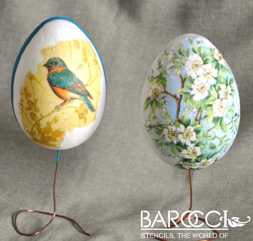 egg_stenci_barocci (13)