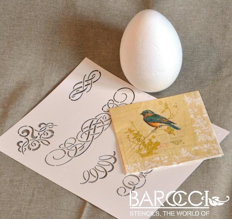 egg_stenci_barocci (2)