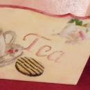 набор для чайной церимонии (2)
