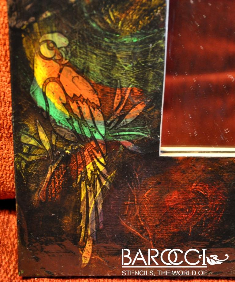 paret_stencil_barocci (19)