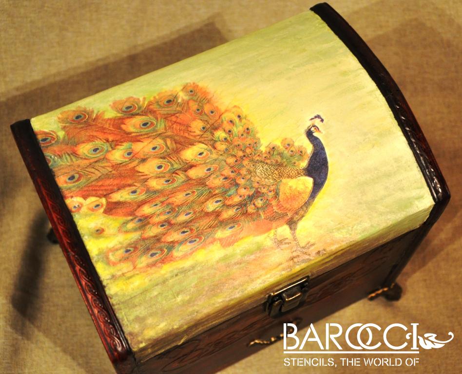 peacock_stencil_barocci (13)