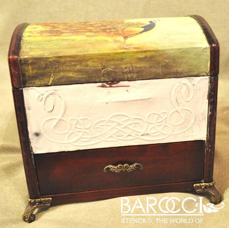 peacock_stencil_barocci (2)