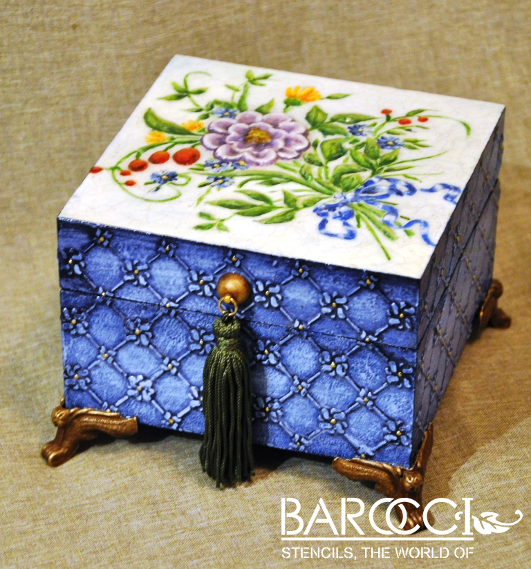 treasure_box_stensil_barocci (20)