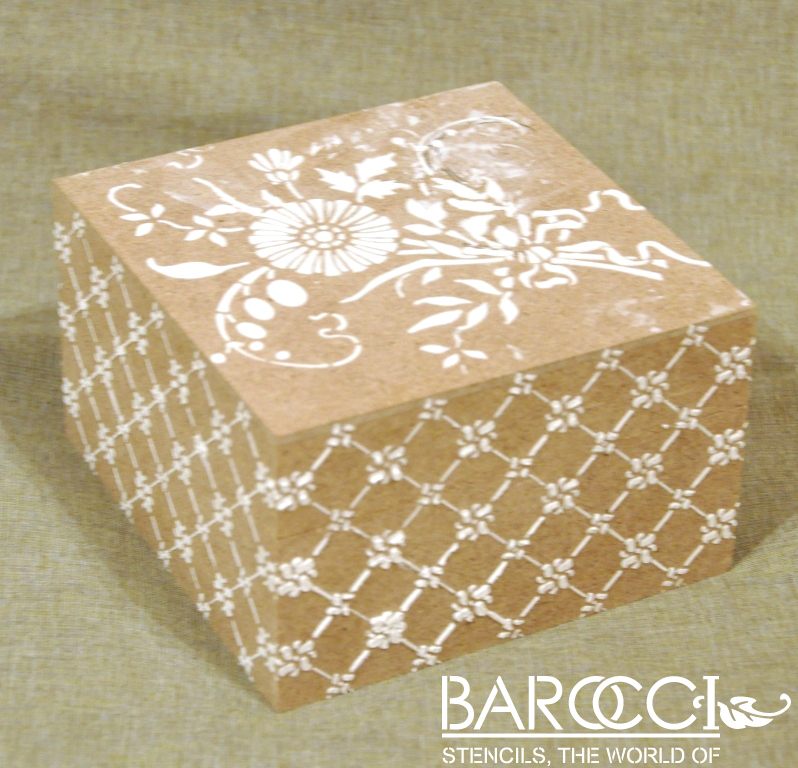 treasure_box_stensil_barocci (5)